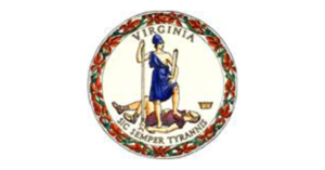 LinkedIn-VA-Seal