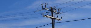 Data Center Power Consumption